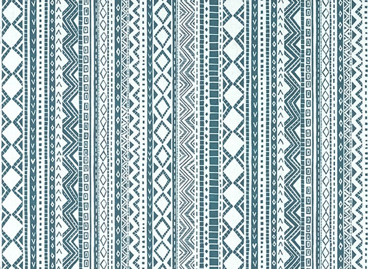 University graduates collaborate with new fabric design company ...