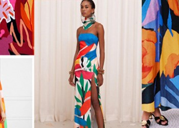 Ba Hons Textile Design Degree Course Leeds Arts University