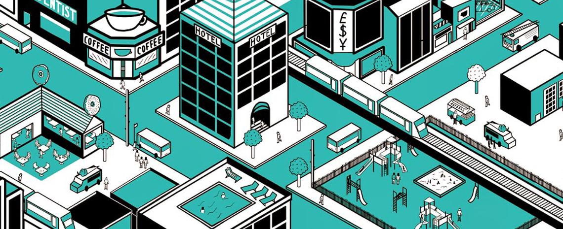 Best Graphic Design Uni Courses Uk:  Leeds Arts Universityrh:leeds-art.ac.uk,Design